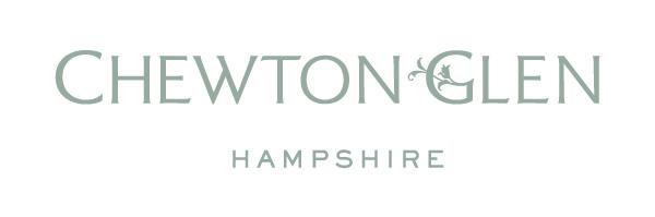 Chewton glen careers